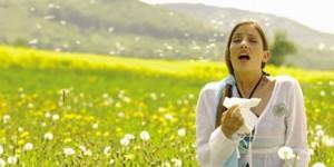 alergii-primavara