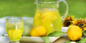 summer_lemonade_78912900