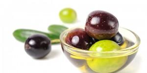 Super-alimentul-mediteraneean-maslinele