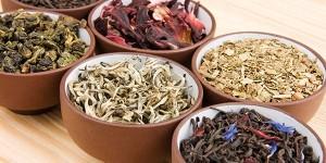 Aceste-5-ceaiuri-sunt-cele-mai-bune-pentru-a-preveni-canceru