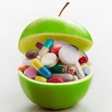 suplimente-antioxidanti