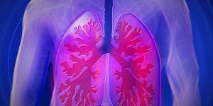 bp-vvv-19-metode-de-curatare-a-plamanilor